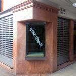 puertas-negocios-malaga