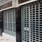 puertas-para-negocios-malaga