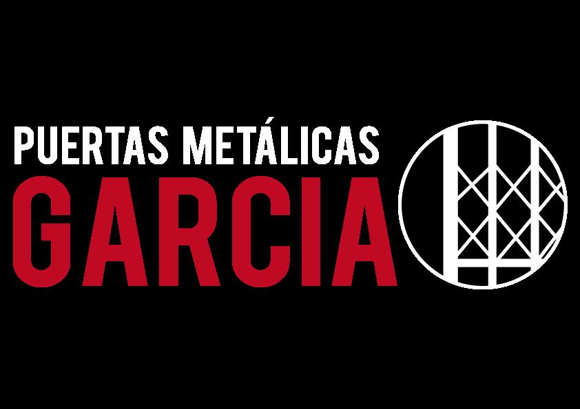 Puertas Metálicas García